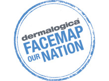 FACEMAP OUR NATION