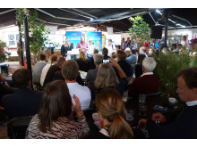 Business Arena Almedalen