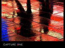 _ capture-one-raw-photo-editor-hero-banner-joe-mcnally-3000x2352px