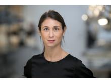 Irene_Waldemarson_färg_allvar_2018