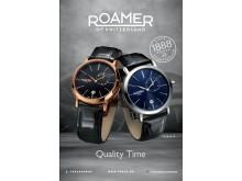 Roamer - Vanguard - SS14