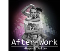 After Work live Hageby EastFM