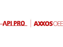 API-PRO_AXXOS-OEE_logo_180214-3