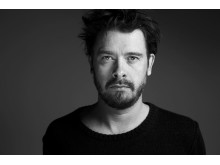 Jesper Waldersten, jurymedlem Ung Svensk Form 2014
