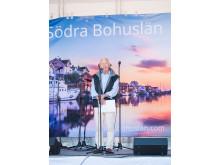 Bert Olsson - Sillens Dag 2017