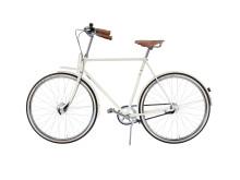 Glenfiddich Bike_CPH Bike Company