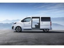 Opel_505559