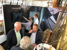 Norconsult på Arendalsuka 2018