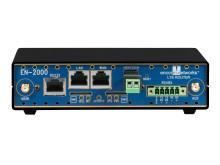 EN2000 industriell router