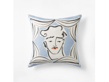 Svenskt_Tenn_Cushion_Endymion_Blue_50x50_2.jpg