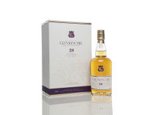 Glenkinchie 24 Year Old