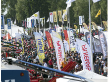 Global trade fair