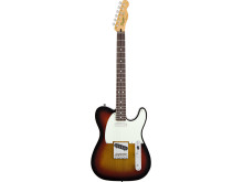 Squier® Tele Custom