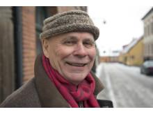Reidar Jönsson