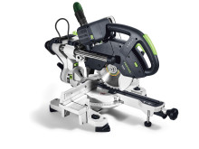 Festool_Kapex_KS60_02