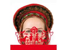 Folkkonst & Design