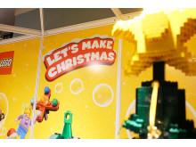 Dream Toys 2018 - Event Shots - Lego