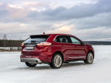 2018_FORD_EDGE_VIGNALE_RUBY_RED__018