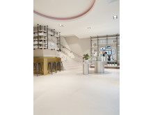 R_Store_Munich_ground_floor_01