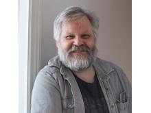 Peter Karlsson