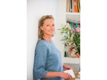 Foto HarperCollins Nordic