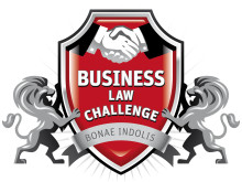 Business Law Challenge