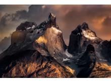 VincentChen_China_Open_LandscapeNature2018Opencompetition_2018