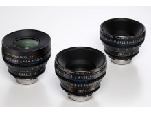 Carl Zeiss Super Speed