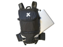 CoXa_carry_backpack_laptop2