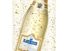 Blue Nun Sparkling Gold 3
