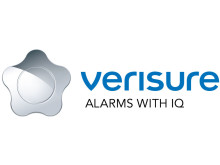 Verisure - Alarms with IQ