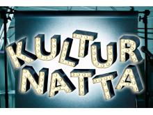 Kulturnatta 2014