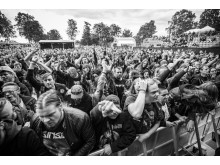 Foto: Tons og Rock / Martinsen