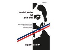 Omslag: Intellektuella i tid och otid