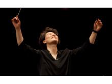 Dirigent Mei-Ann Chen