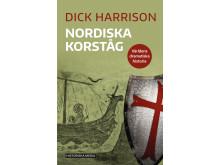 NordiskaKorstag