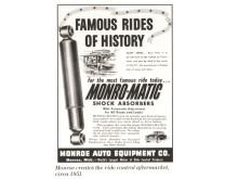 MonroeMatic-annonse