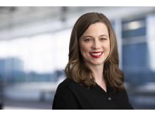 Katarina Widman, försäljningschef ATG