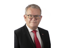 Anders Teljebäck (S)