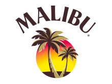 """Die Kultmarke Malibu wird TV-Hauptsponsor von """"Love Island""""."""