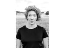 Stina Gunnarsson, Mimskådespeleri