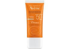 Avène B Protect spf50+