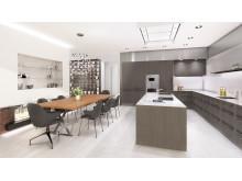 Bild_5_Amapura_kitchen