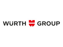 Würth Group
