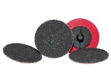 Norton Red Heat kvickrondeller - Produkt 2