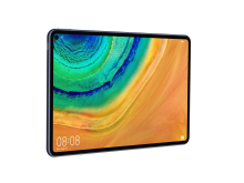 Huawei_MatePadPro_8