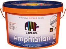 AmphiSilan NQG Fasadfärg
