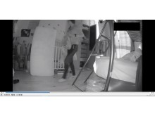 Image from dummy camera