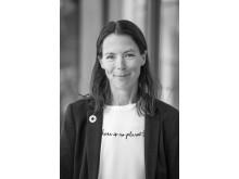Birgitta Losman