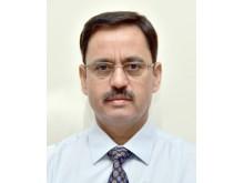 Dr Surender Kumar